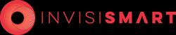 Invisi Smart Technologies